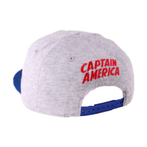 Casquette-captain-america-marvel-authentic-shield-1