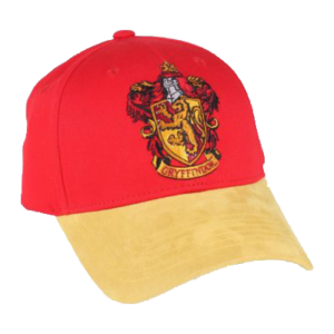 casquette-harry-potter-gryffondor-school-baseball