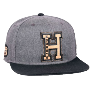 casquette-harry-potter-hogwarts-school-patchs