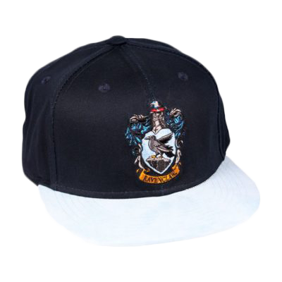 casquette-harry-potter-ravenclaw-school