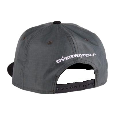 casquette-overwatch-blackout-logo-1