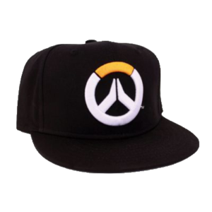 casquette-overwatch-ow-heroes-hat
