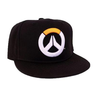casquette-overwatch-ow-heroes-hat