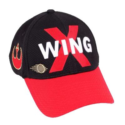 Casquette-star-wars-viii-x-wing