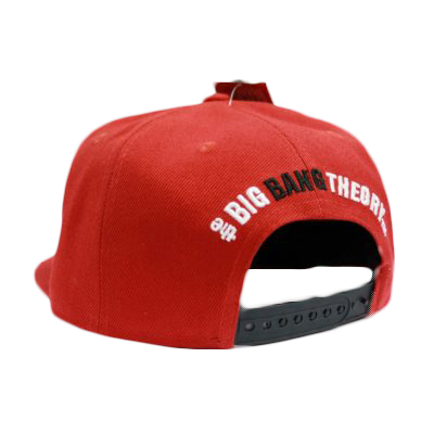 Casquette-the-big-bang-theory-bazinga-1