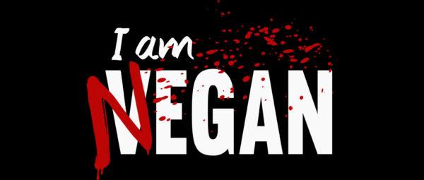 I_m_Negan-FINAL