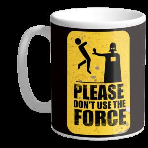 mug-force