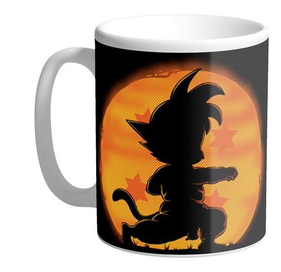 Mug-goku-by-night