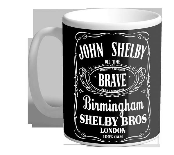Mug-john-shelby