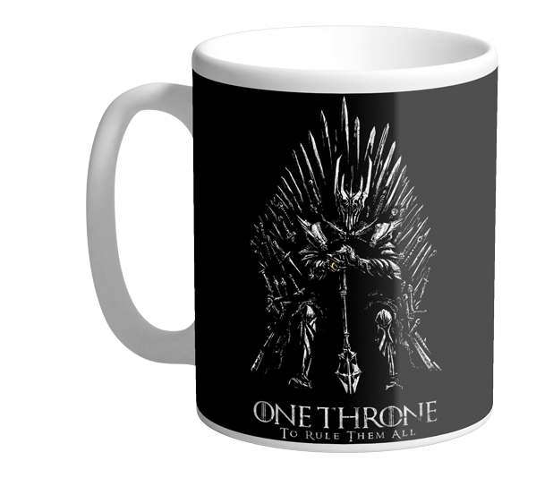 Mug-one-throne-to-rule