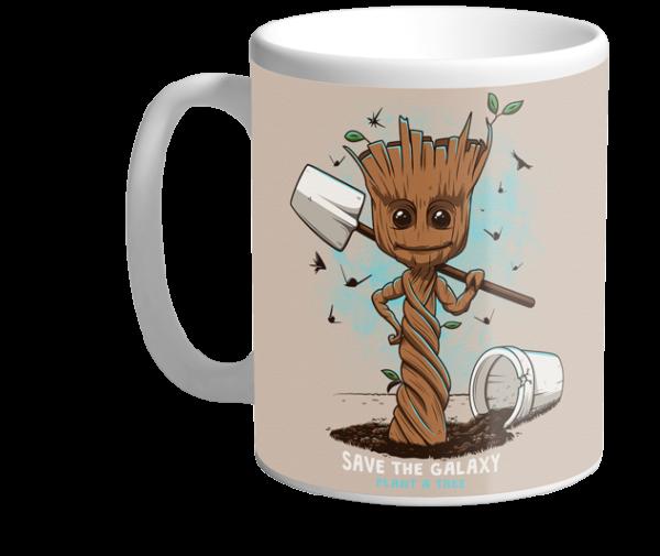 Mug-plante-un-arbre