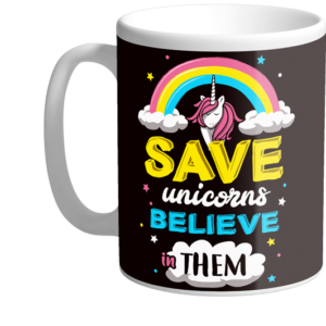 Mug-save-unicorn