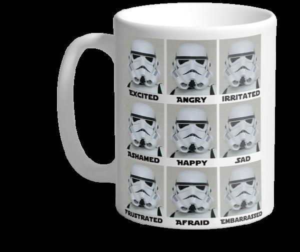 Mug-stromtrooper-mood
