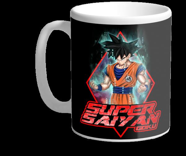 Mug-super-saiyan-goku