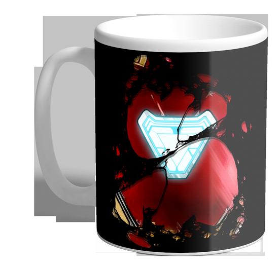 Mug-tenue-iron-man