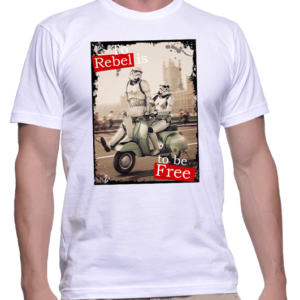 free-rebel-homme