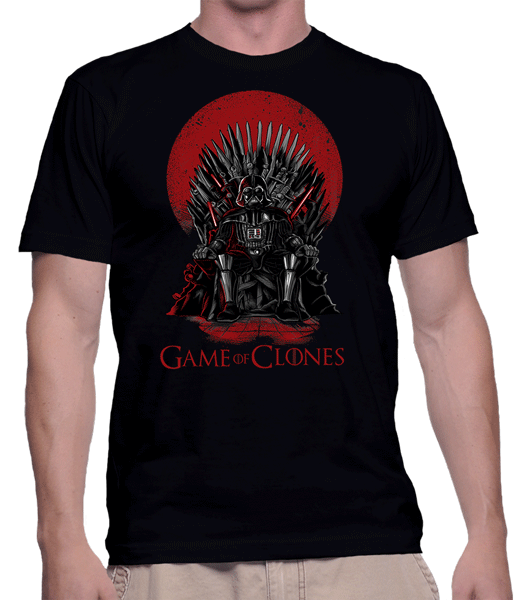 game-of-clone-homme
