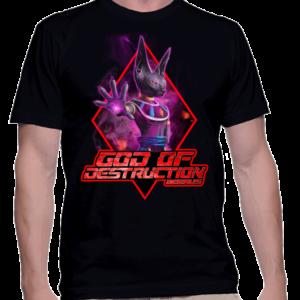 God-of-destruction-Beerus-v1-homme