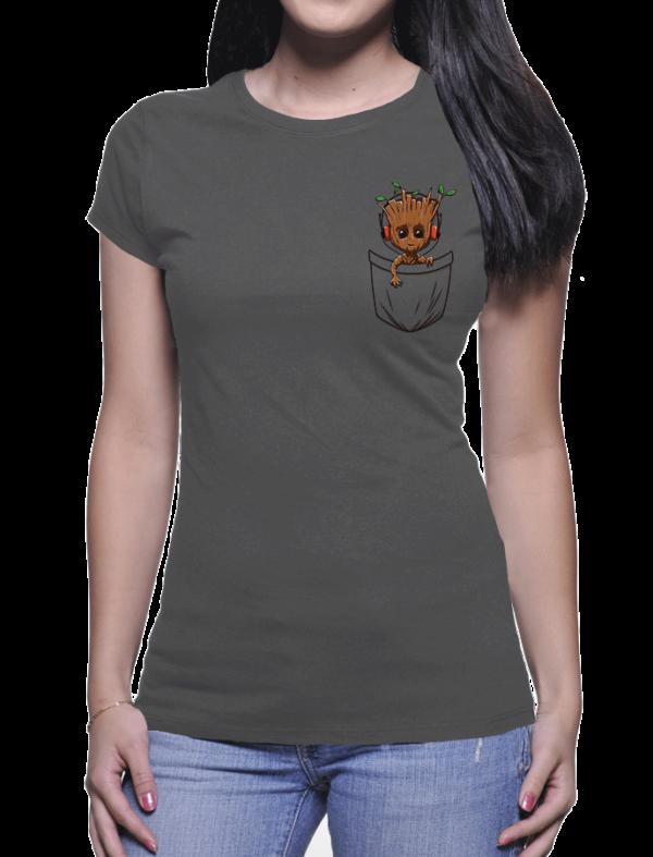 Groot-Pocket-femme