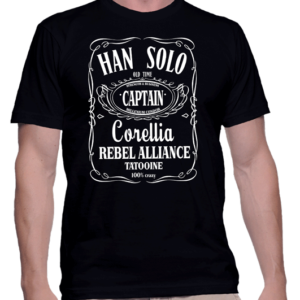 han-solo-homme
