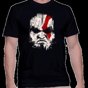 kratos-homme