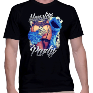 monster-party-homme