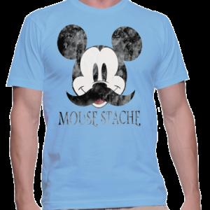 mousetache-homme