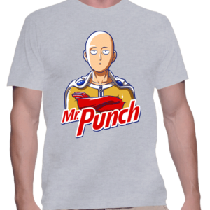 Mr-Punch-Homme