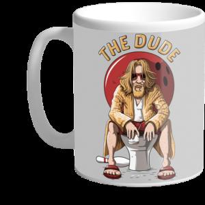 Mug-the-dude