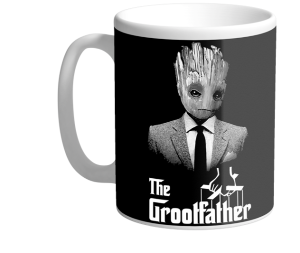 Mug-the-groodfather