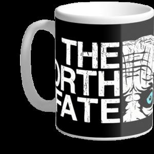 Mug-the-north-fate