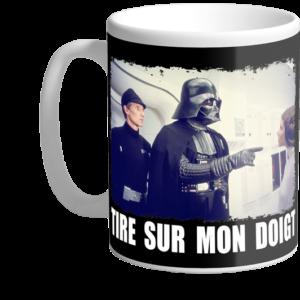 Mug-tire-sur-mon-doigt
