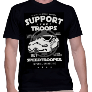 supportthetroop-homme