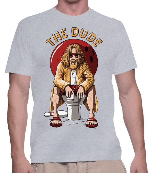 the-dude-homme