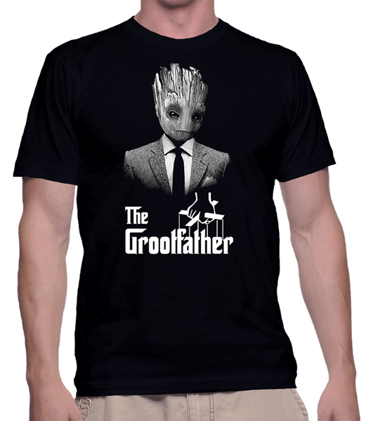 the-groodfather-homme