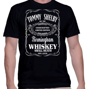 tommy-shelby-whiskey-homme