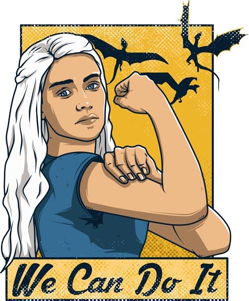 We_can_do_it_-_Daenerys-FINAL