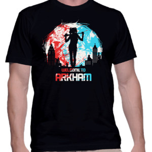 welcome-to-arkham-homme
