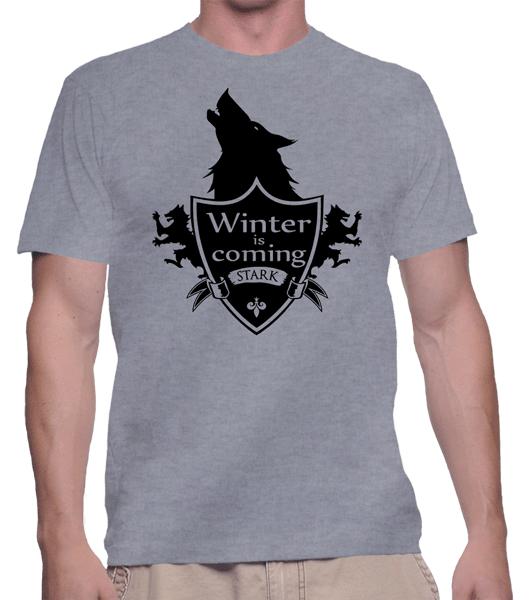 winter-homme