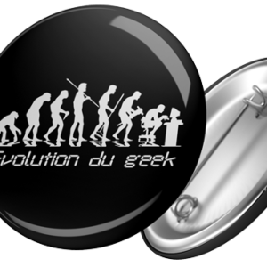 evolution-du-geek