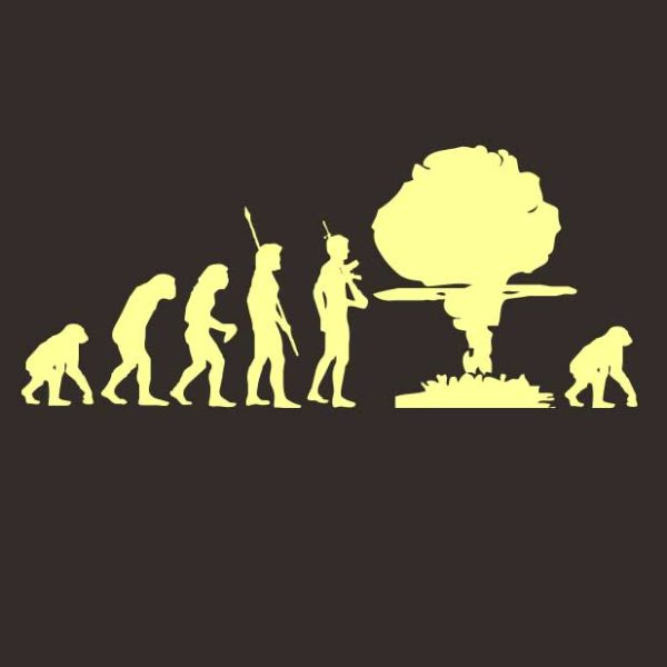 evolution-nucleaire