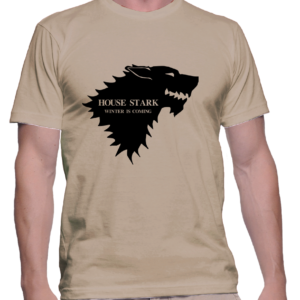 house of stark couleur taupe