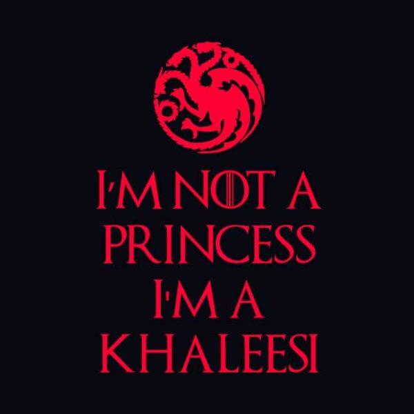 i'm-not-a-princess