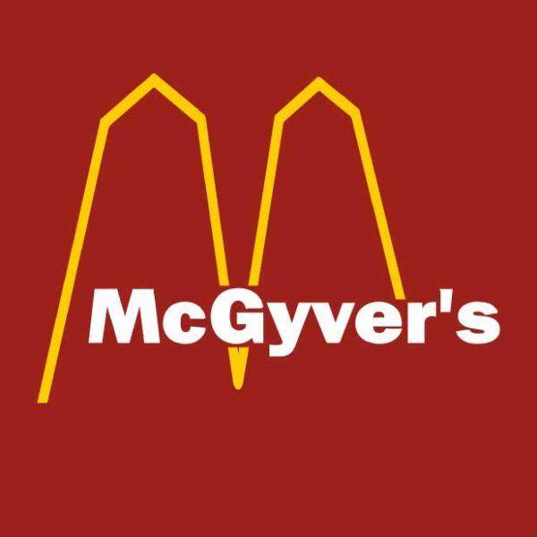 mcgyvers