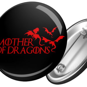 mother-of-dragon
