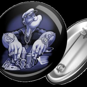 p'opeye-gambling