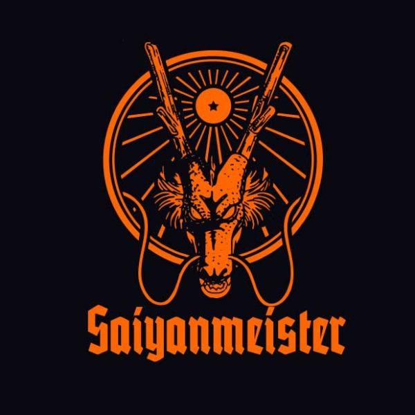 saiyanmeister