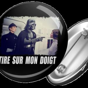 star-wars-tire-sur-mon-doigt