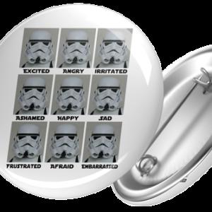 stormtrooper-mood