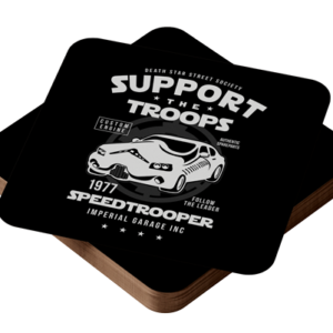 supportthetroop